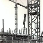 cranes_booms