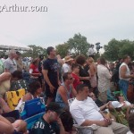 freedom-fest-crowd-2