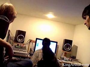 Birdland-Muisc-And-Recording