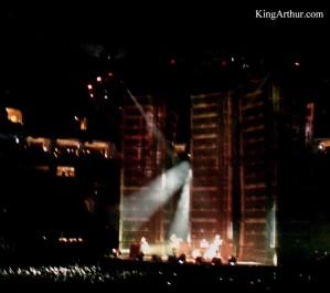Silversun Pickups Concert Review